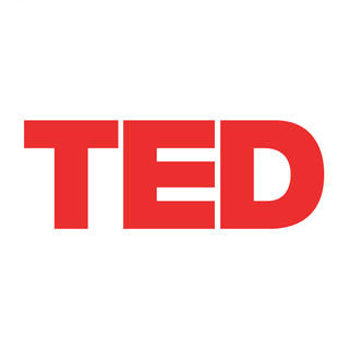 TED正能量