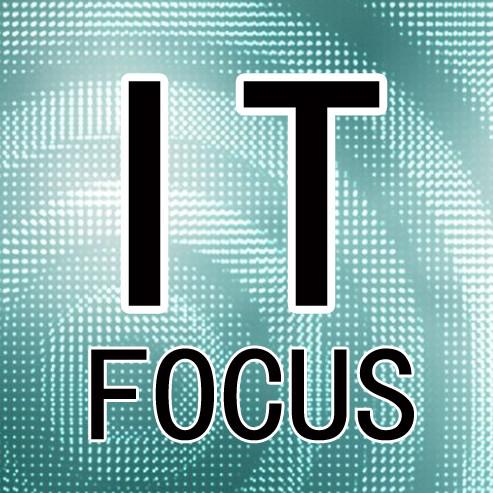 全球IT焦点