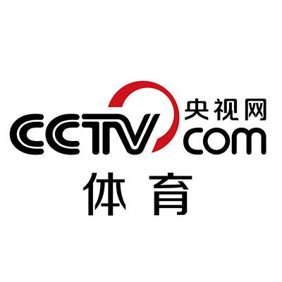 央视网体育
