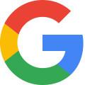 谷歌营销商学院