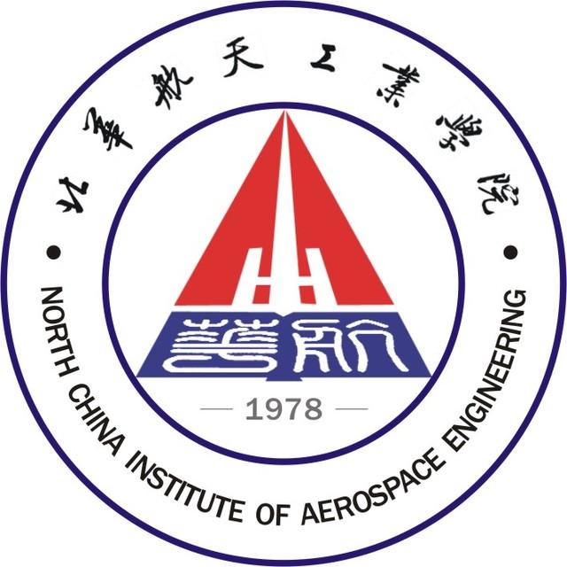 中国航天科工招聘_中国航天科工三院三部信息装备研发中心来校招聘_高技术