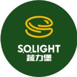 SOLIGHT1