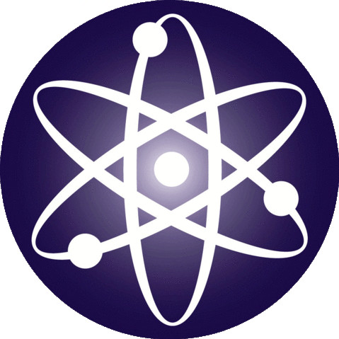 科学解码微信公众号