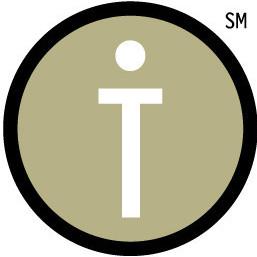 數碼IT潮流科技軟文發布平臺