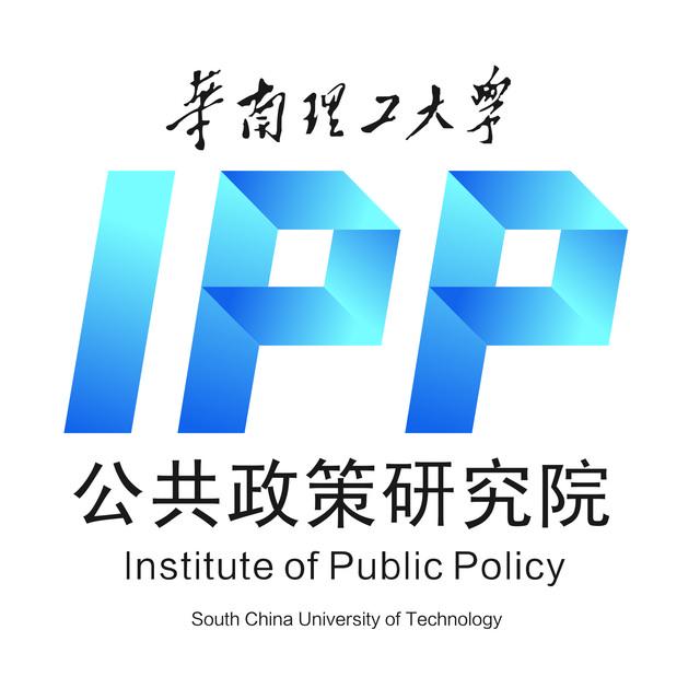 IPP评论