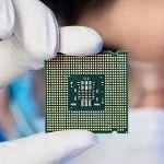 FPGA技术江湖