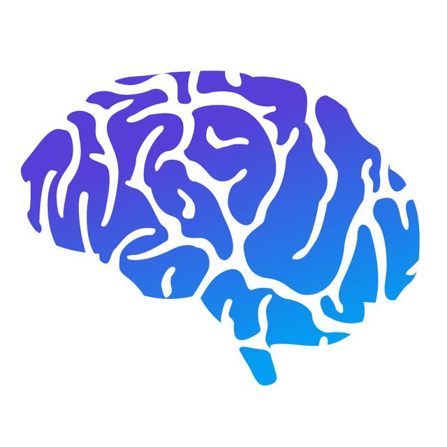 教程| 如何用PyTorch实现递归神经网络?