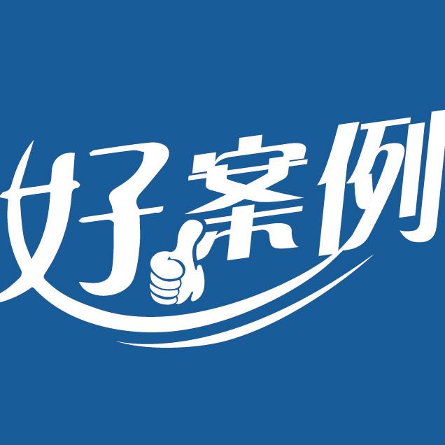 中国好案例