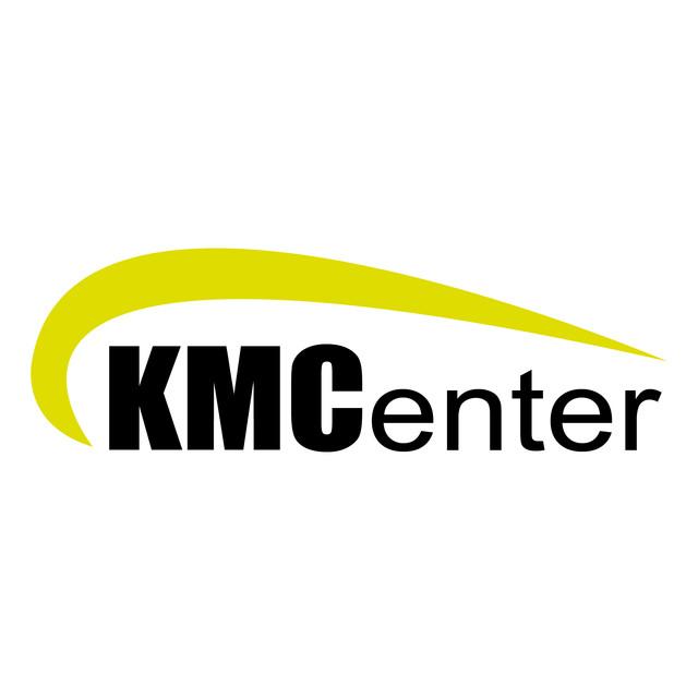 知识管理中心KMCenter