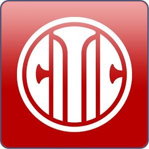 CFC工业品研究