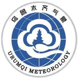 乌鲁木齐气象