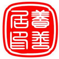 yangshangju2012