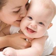 母婴育儿生活馆