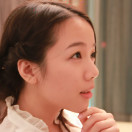 LateNews by 小晚
