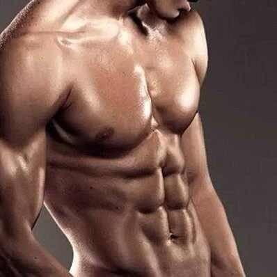 运动健身gif图