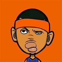 篮球励志网