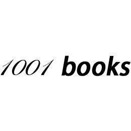一千零一本书