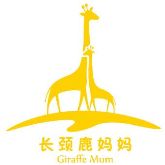 北上廣的家庭故事:把孩子頂上名校,我們拼盡全力