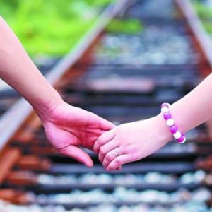 手把手教你谈恋爱