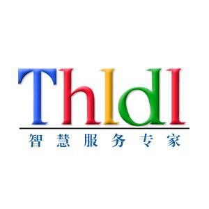 THLDL微信公众号