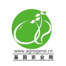基因农业网