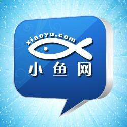 泉州小鱼微信公众号