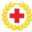 广西梧州市红十字会医院