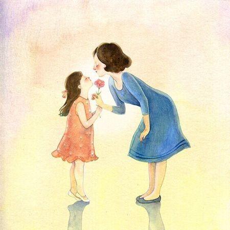 教你成为好妈妈