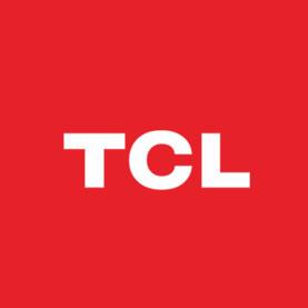 TCL通讯中国资讯