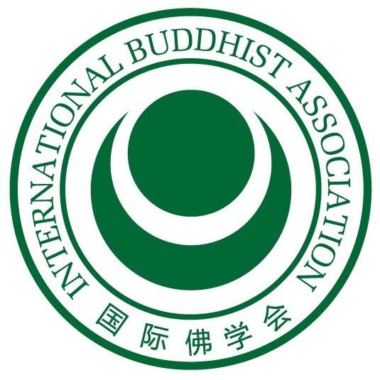 buddhistweb