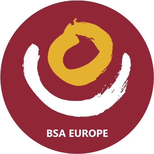 Euro-DSA