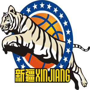 新疆广汇篮球俱乐部