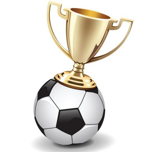 足球微信公众号