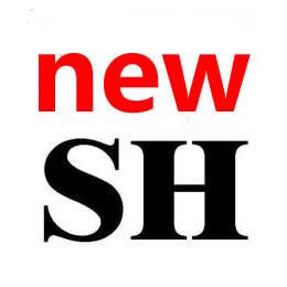 新上海资讯