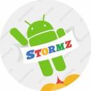 stormzhang