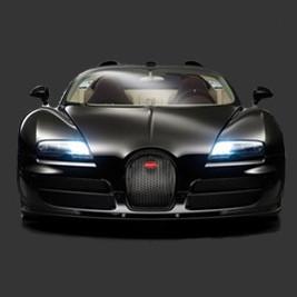 全球汽车榜