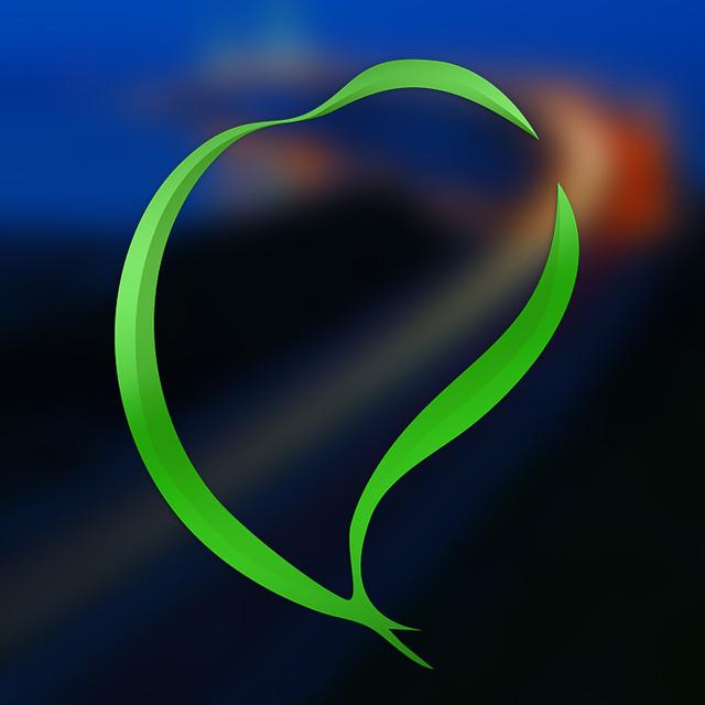 象山绿丝带微信公众号
