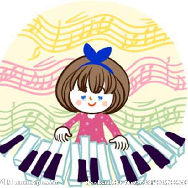 学府钢琴艺术中心