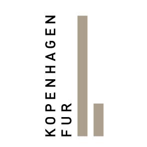 哥本哈根皮草