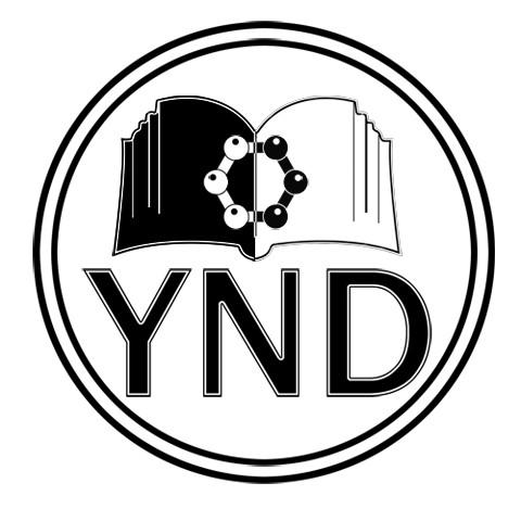 YND科研绘图