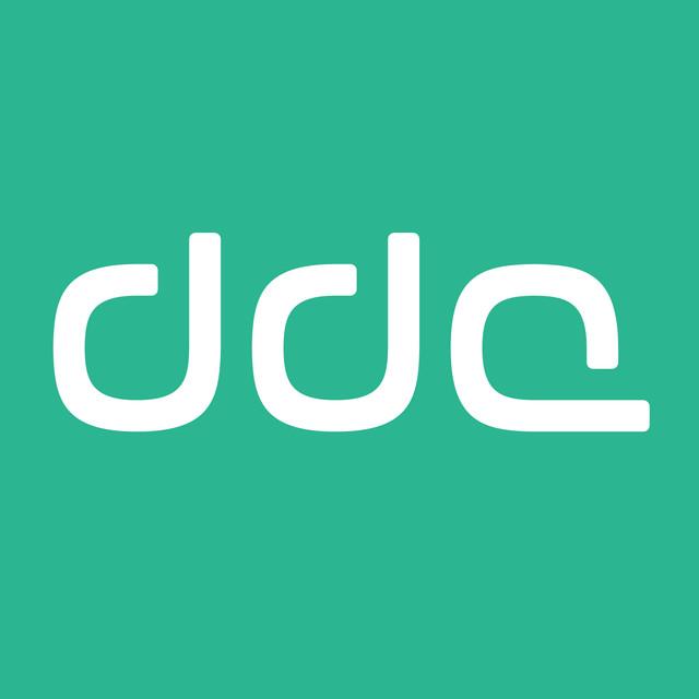 点融设计中心DDC