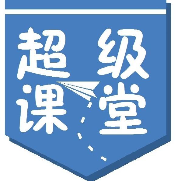 武漢有高中為這推遲分班,藝考不看文化分的日子一去不復返