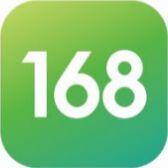 美国168资讯网微信公众号