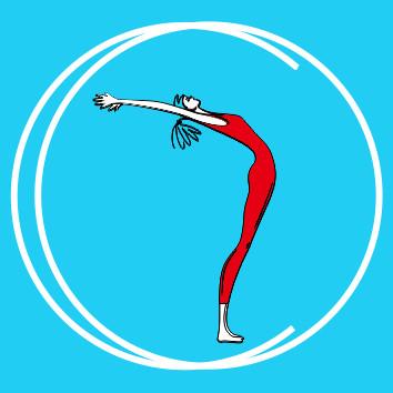 中国瑜伽在线