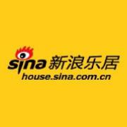 上海新浪乐居