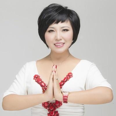 徐鹤宁励志免费平台