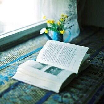 每晚读一本书