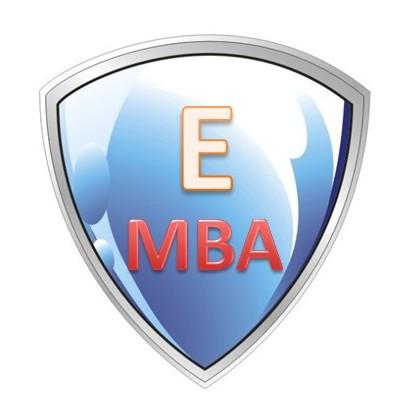 MBA微信公众号