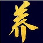 dazuozhanzhuang