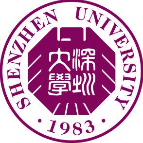 深圳大学高等研究院 2020年��未来科学家?#27605;?#20196;营招生啦